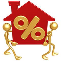 Läs mer om bolån/bostadslån